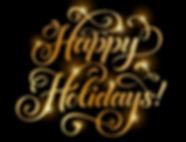 Happy-Holidays.A.jpg