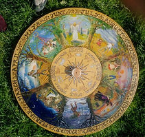 Wheel_of_the_Year_1020x.jfif
