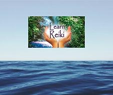 Reiki Class image.jpg