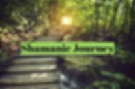 Shamanic Journey.jpg