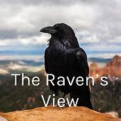 Raven's View.jpg