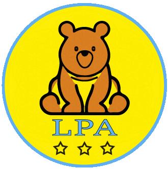 Logo-Print-LPA.png