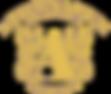Athenaeum_Logo.png