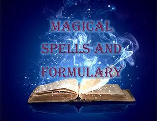 spells and form.jpg