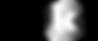 1200px-Mako_keshet_edited.png