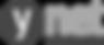 1200px-Ynet_website_logo_edited.png