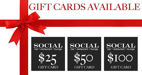 GiftCardDec2020WEBSITE_edited.jpg