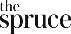 TheSpruce_Logo2020-7d76c83c7a8c4c6ebd00b