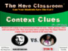 Context Clues 1-2 Cover .jpg