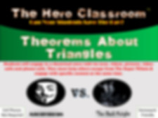 Theorems about Triangles Cover.jpg