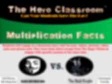 Multiplication Facts Hero Cover.jpg