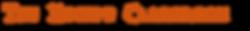 The escape classroom logo.png