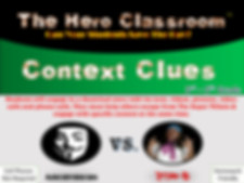 Context Clues 3-5 Cover.jpg