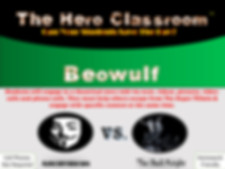 Beowulf Cover.jpg