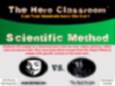 Scientific Method Cover.jpg