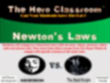 Newton's Laws.jpg