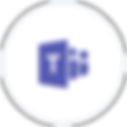 logo-microsoft2.png
