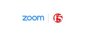 Zoom F5