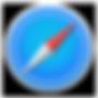 logo-safari.png
