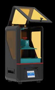 SLAprinter-e1554121710342.jpg