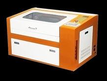 laser-e1553879347742.jpg