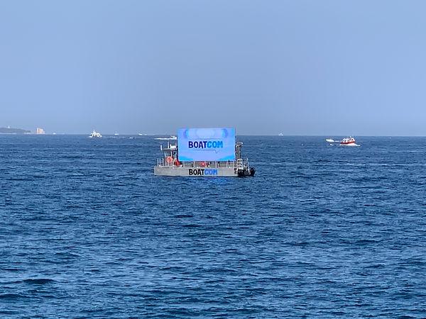 Boatcom en mer.jpg