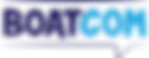 boatcom-logotype-v1_transparent.png