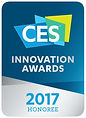CES-Innovation-Award-2.jpg