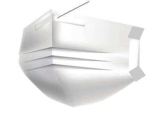 덴탈마스크 50매 한박스