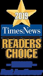 2019 Reader's Choice Logo.png