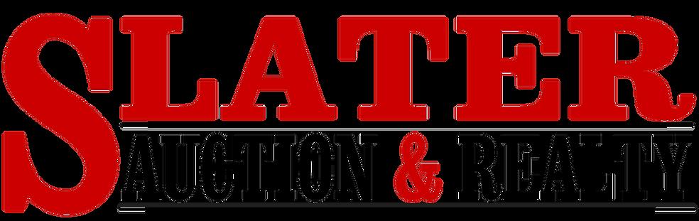 SARG Logo (Black-Red).png