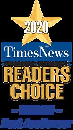2020 Reader's Choice Logo.png