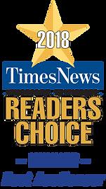 2018 Reader's Choice Logo.png