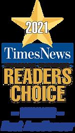 2021 Reader's Choice Logo.png