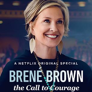 BRENE BROWN 2.png