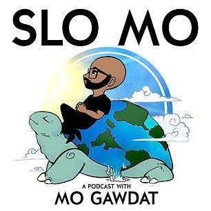 Slo Mo.jpg