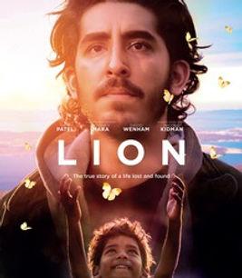 Lion_(2016_film)_edited.jpg