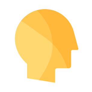 luminosity mind app.png