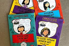 çocuklariçinfelsefe-kitaplar
