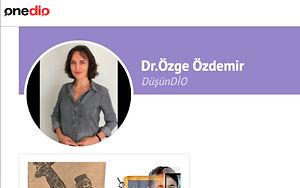 ozgeozdemir-onedioyazio.jpg
