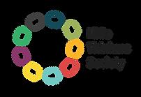 ltseğitim-p4c-logo.png