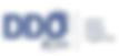 DDO KIDS LOGO.png