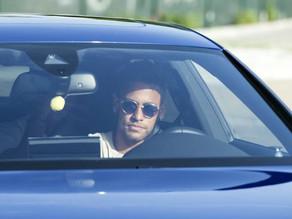 Barcelona confirma que Neymar vai deixar o clube. Destino: PSG