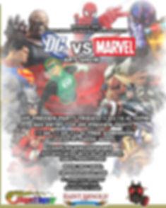 dc art show flyer.jpg