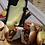 Thumbnail: Raclette Hot Dog Kit