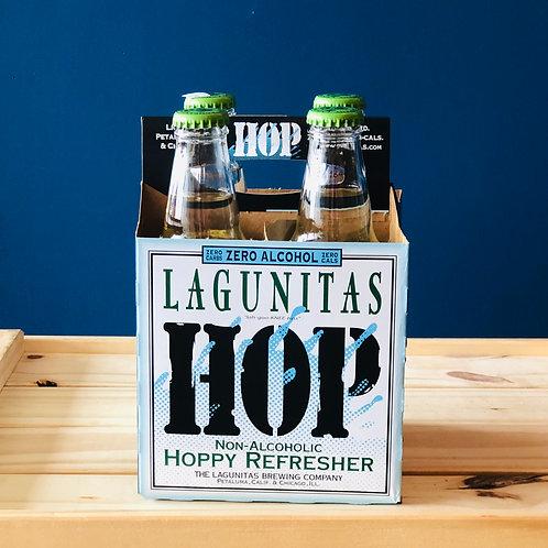 Lagunitas Hop Water