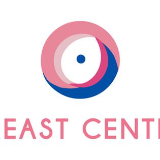 AMC Breast Center
