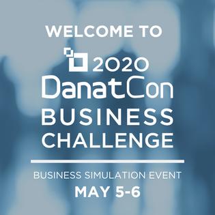DanatCon Business Challenge