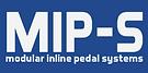 MIPS logo cropped.png