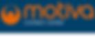 motiva-contact-center-original_editado.p